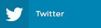 Seo oma kasutajakonto Twitteriga