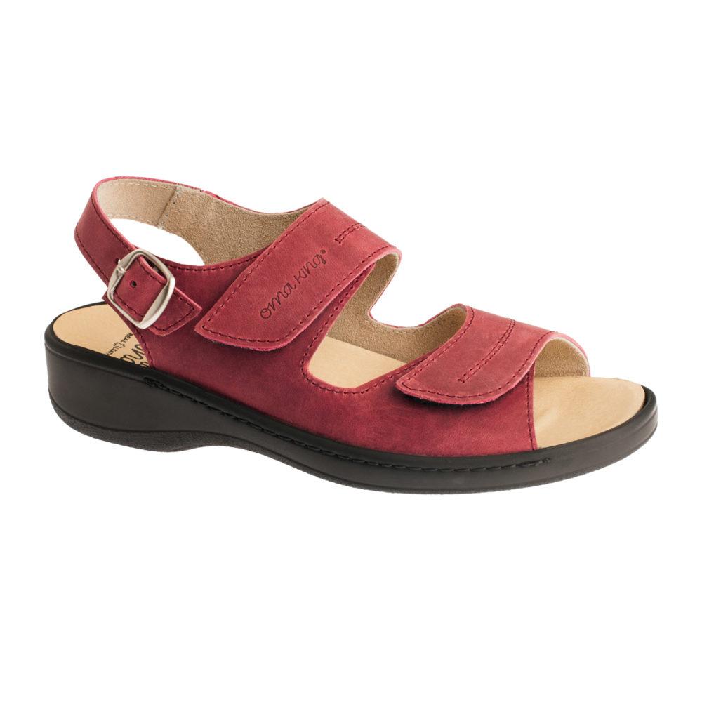 omaking-professional-jalgatorgatav-nahast-sandaal-mp580-f
