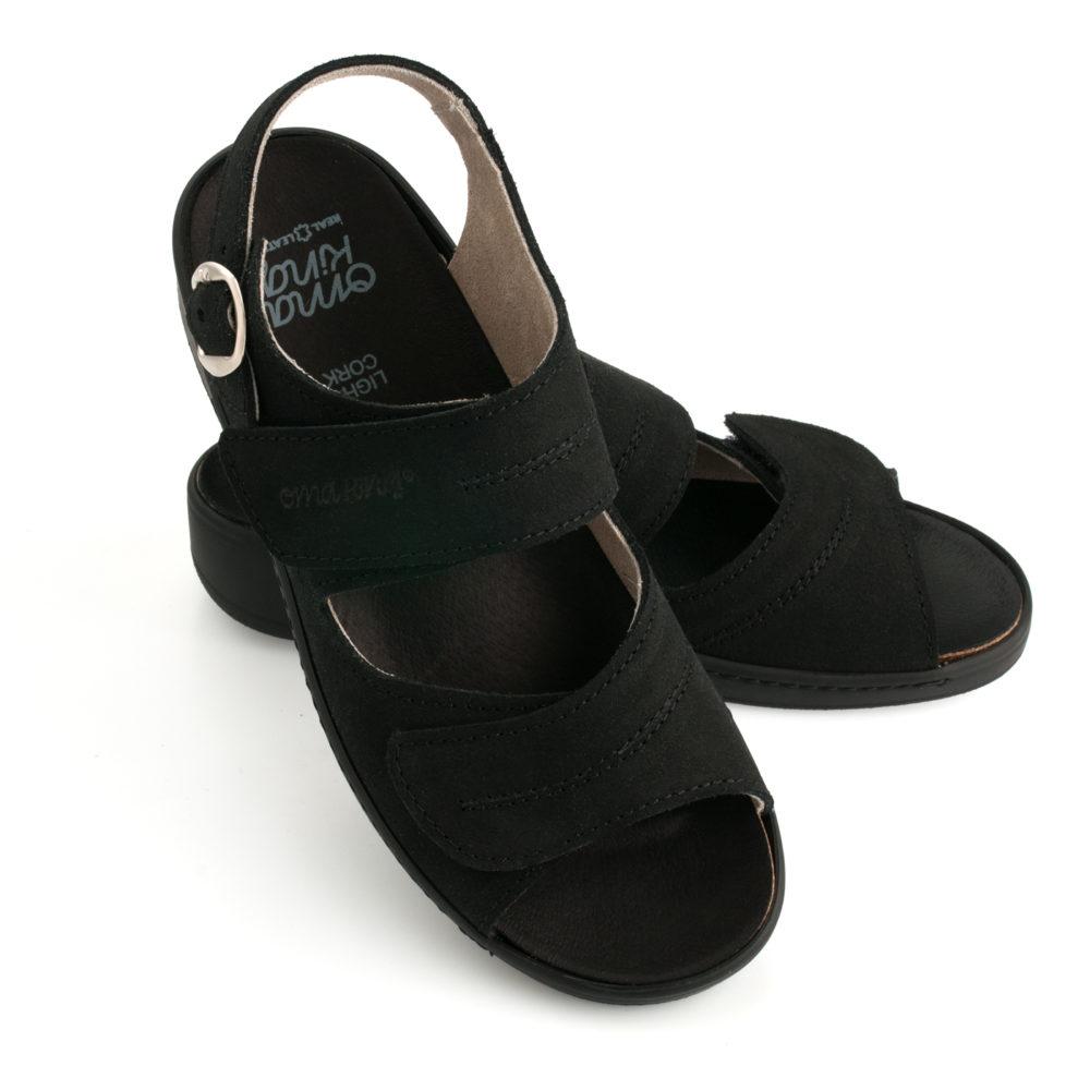 omaking-professional-jalgatorgatav-nahast-sandaal-mp580-mustad