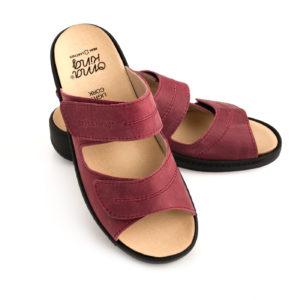 omaking-professional-jalgatorgatav-nahast-sandaal-mp570-fuksia