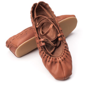 4c0b7e733cf OmaKing national shoes – Pastlad -Toots and Teele