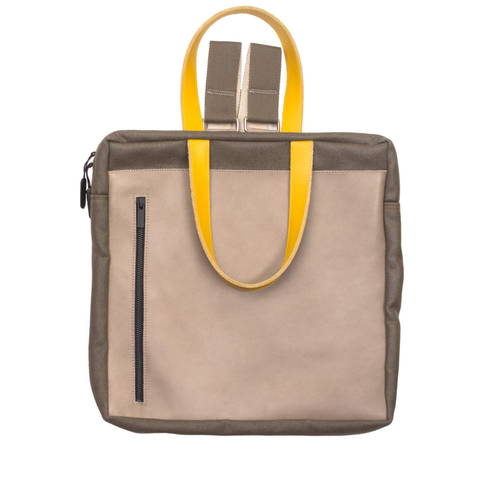 Toku-bag-Stockholm-roheline