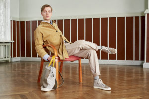 Toku-bag-trainers-Stockholm-v2