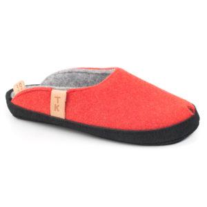 Toku-brussels-vildist-sussid-punane-v1