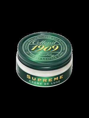 Collonil 1909 Crème de Luxe 100ml