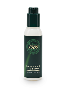 Collonil 1909 Leather Lotion 100ml