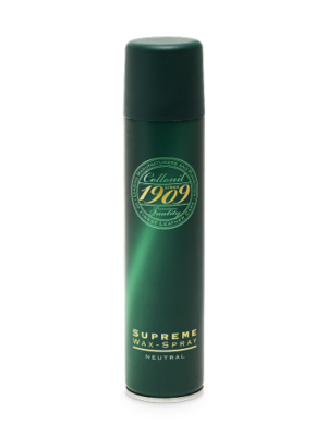 Collonil 1909 Supreme Wax Spray 200ml