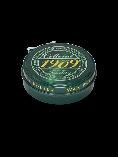 Collonil 1909 Wax Polish 75ml