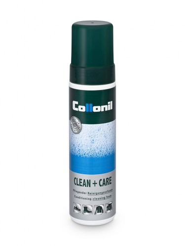 Collonil Clean & Care 200ml