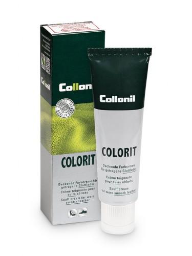 Collonil Colorit 50ml