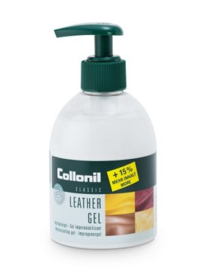 Collonil Leather Gel 200ml