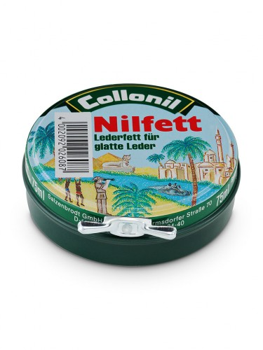 Collonil Nilfett 75ml