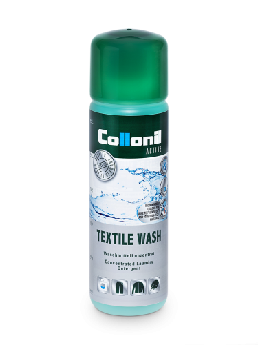 Collonil Outdoor Active Textile Wash 250ml