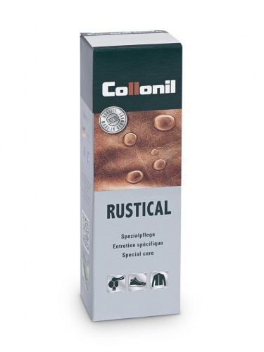 Collonil Rustical kreem 75ml