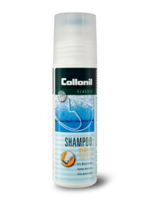 Collonil Shampoo Direct 100ml