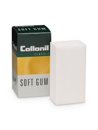 Collonil Soft Gum