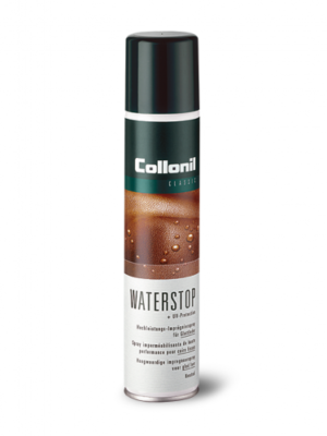 Collonil Waterstop 300ml