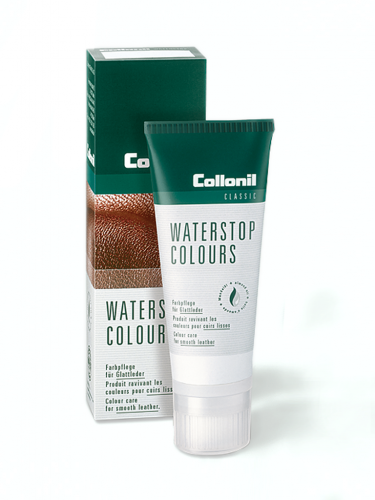 Collonil Waterstop kingakreem 75 ml