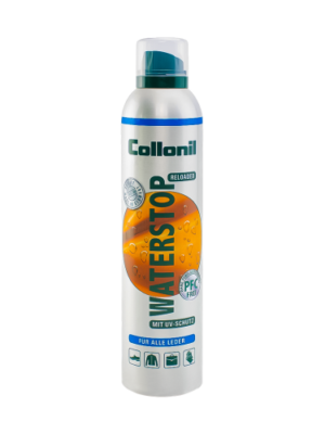 Collonil Waterstop Spray Reloaded 300ml