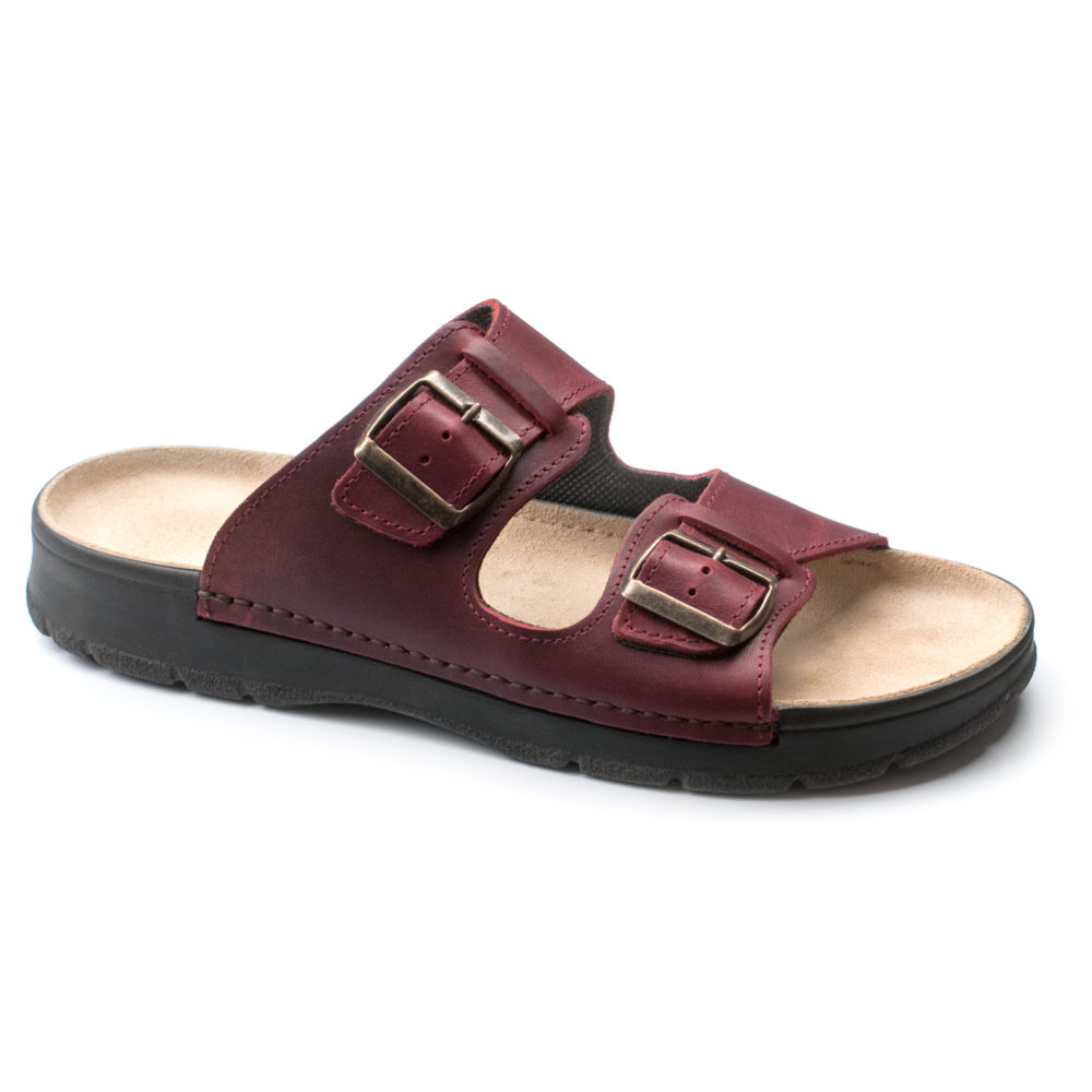 omaking-jalgatorgatav-nahast-sandaal-meestele-mc410-bordoo