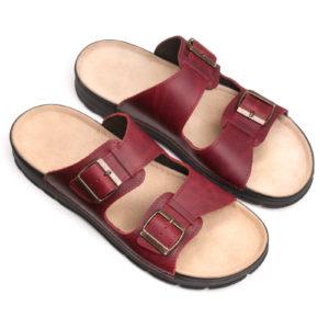 omaking-jalgatorgatav-nahast-sandaal-meestele-mc410-bordoo2