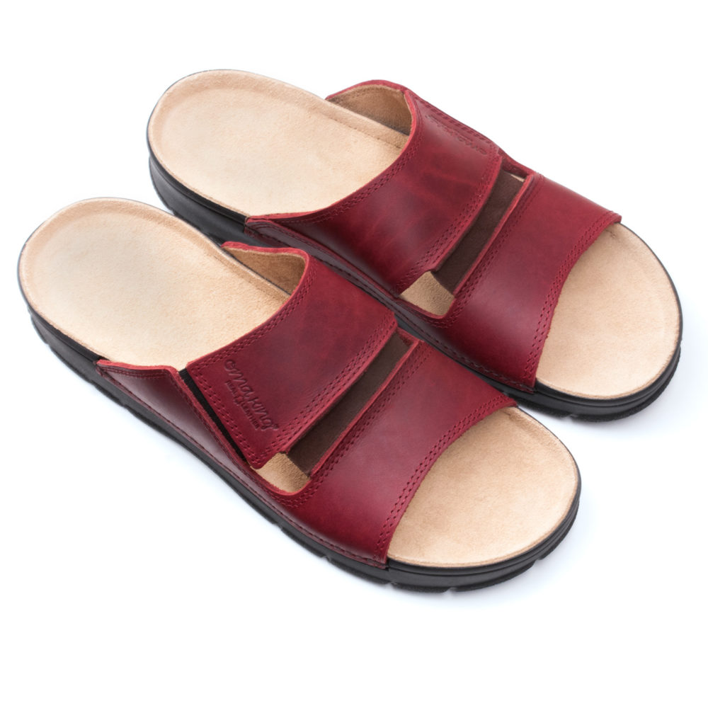 omaking-jalgatorgatav-nahast-sandaal-meestele-mc450-bordoo2