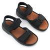 omaking-kahe-takjakinnisega-sandaalid-tiidu-must-2