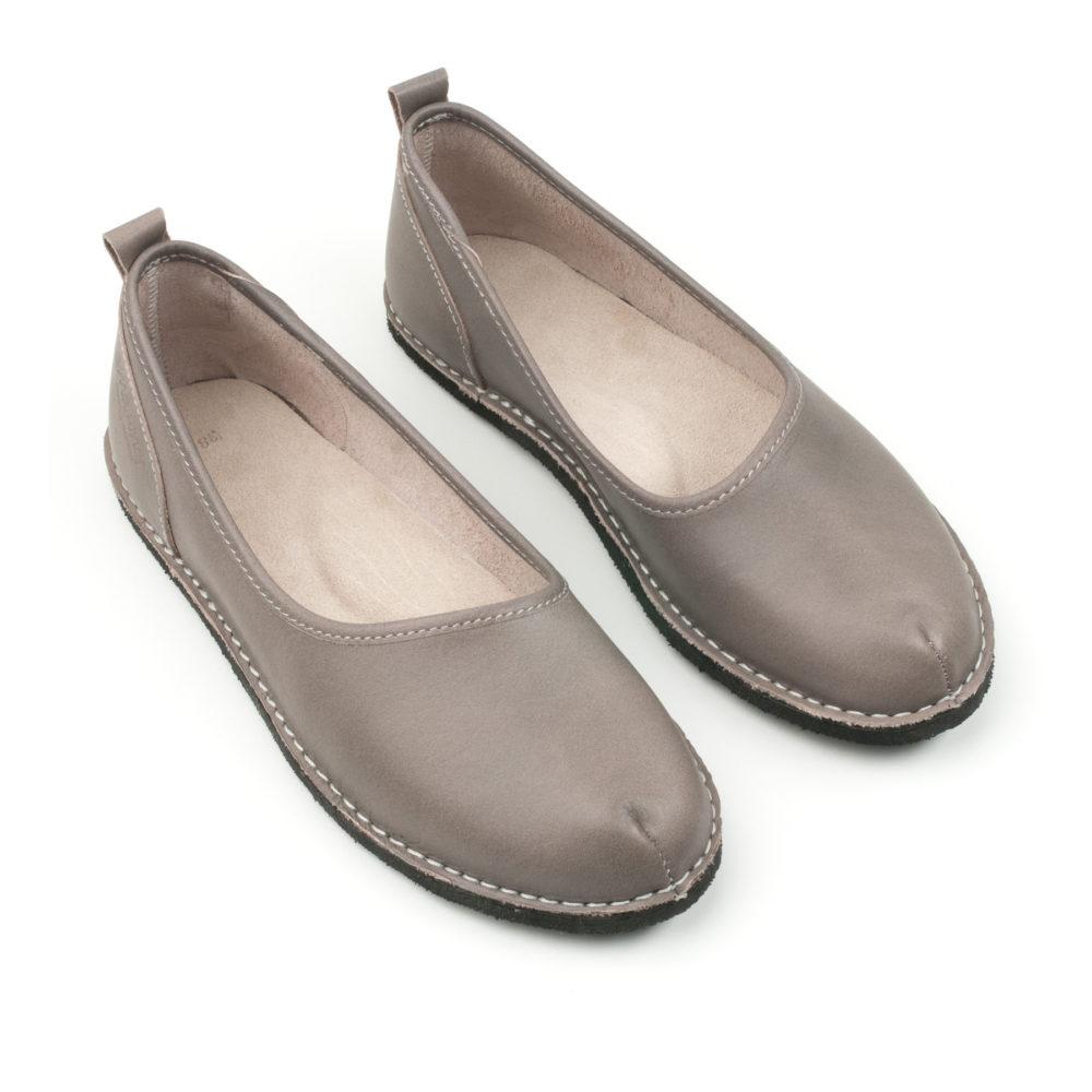 omaking-kingad-kuutsi-hallid-v2