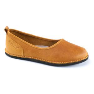 omaking-kingad-kuutsi-kollane