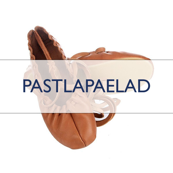 omaking-pastlapaelad