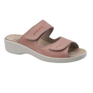 omaking-professional-jalgatorgatav-nahast-sandaal-mp570-roosa
