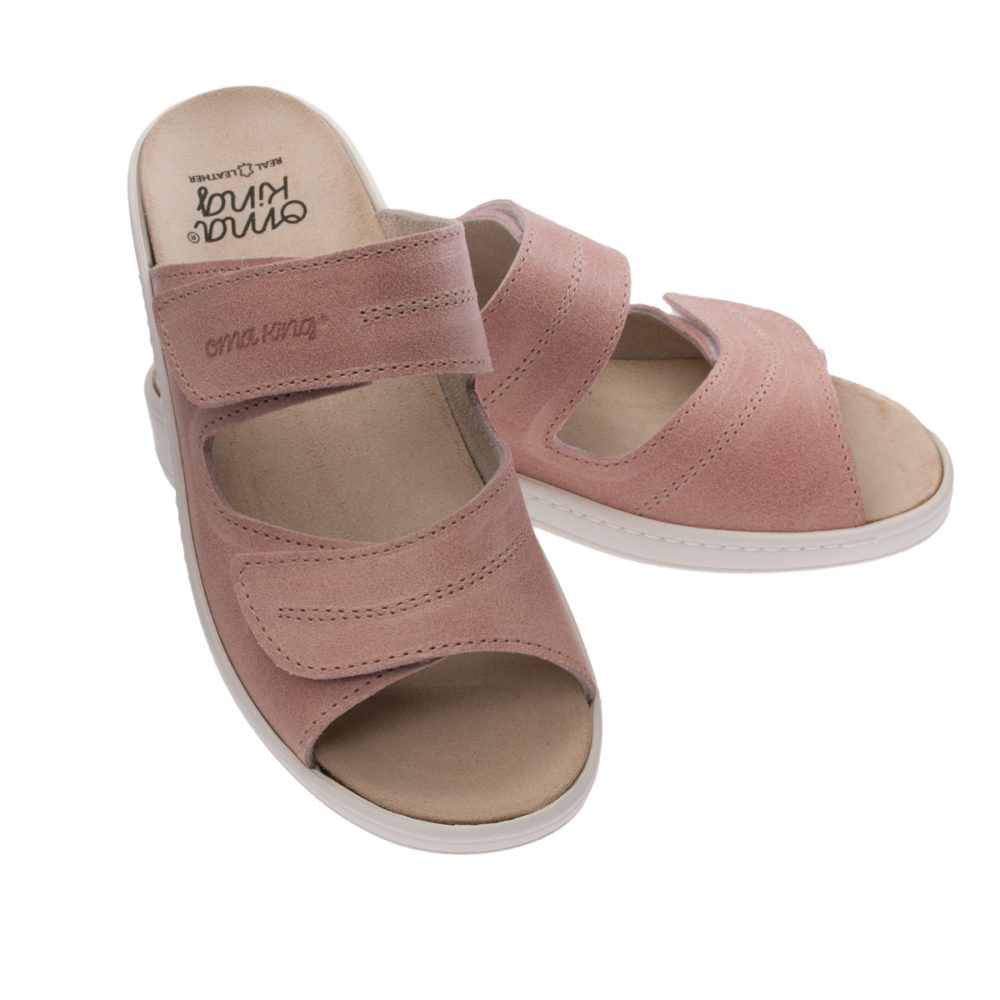 omaking-professional-jalgatorgatav-nahast-sandaal-mp570-roosad