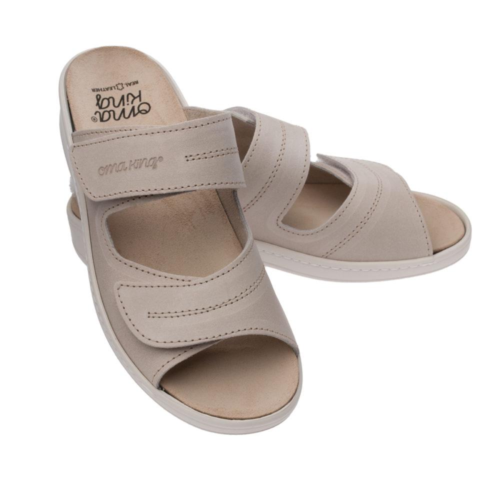 omaking-professional-jalgatorgatav-nahast-sandaal-mp570-valged