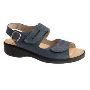 omaking-professional-jalgatorgatav-nahast-sandaal-mp580-sinine