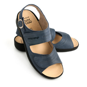 omaking-professional-jalgatorgatav-nahast-sandaal-mp580-sinised
