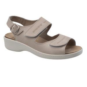 omaking-professional-jalgatorgatav-nahast-sandaal-mp580-valge