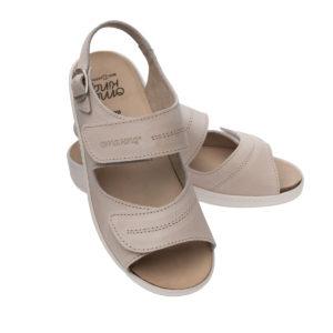 omaking-professional-jalgatorgatav-nahast-sandaal-mp580-valged