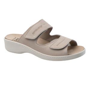 omaking-professional-jalgatorgatav-nahast-sandaal-mp590-valge
