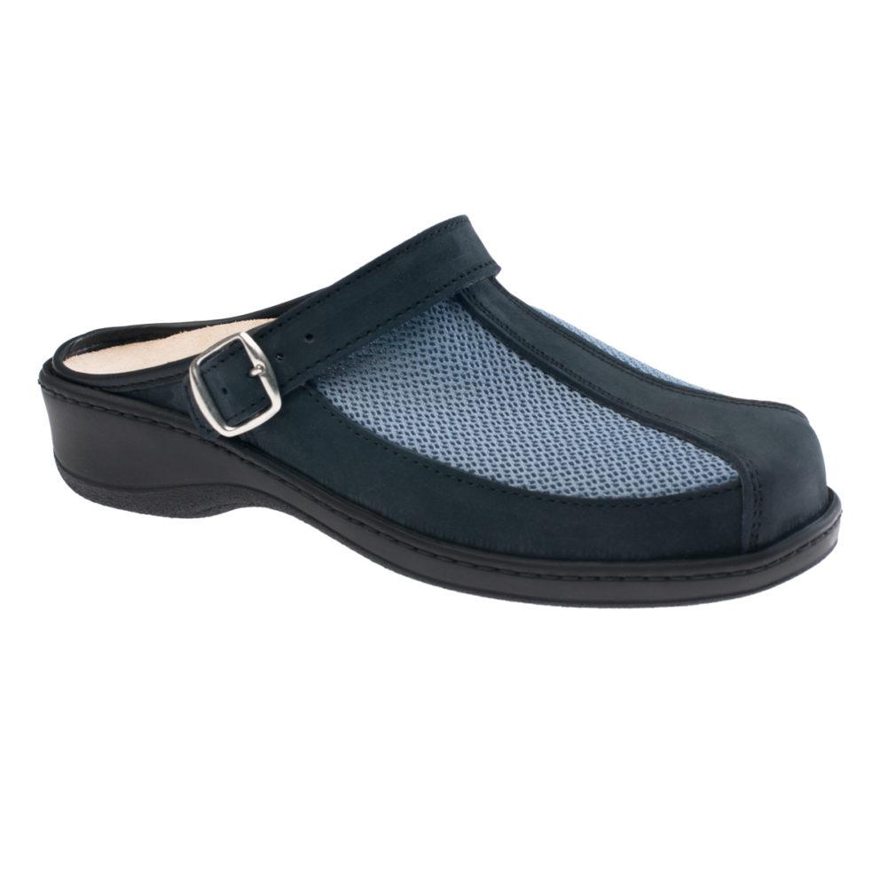 omaking-professional-jalgatorgatav-tekstiilist-sandaal-mp370-tumesinine