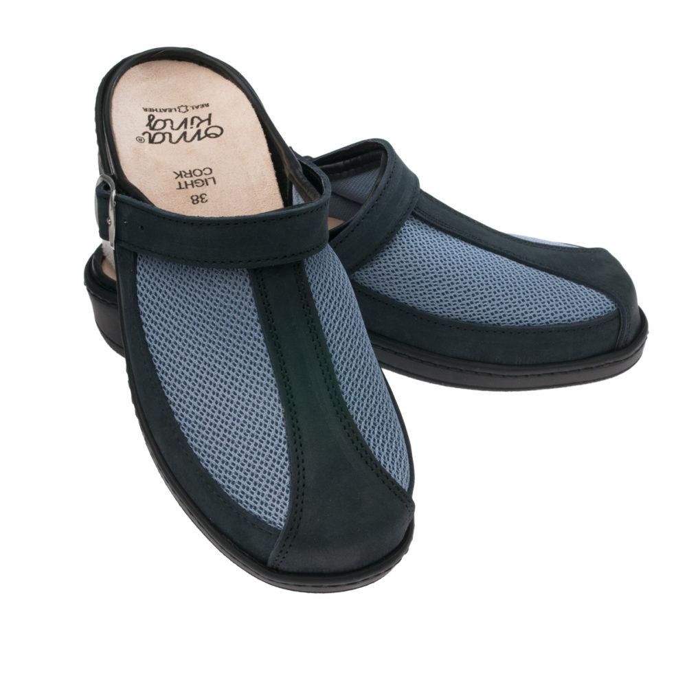 omaking-professional-jalgatorgatav-tekstiilist-sandaal-mp370-tumesinised