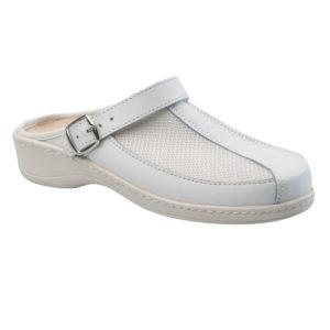 omaking-professional-jalgatorgatav-tekstiilist-sandaal-mp370-valge