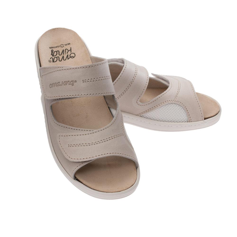 omaking-professional-jalgatorgatav-nahast-sandaal-mp590-valged