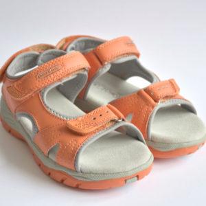 omaking-sandaalid-lastele-m730-oranz-v1