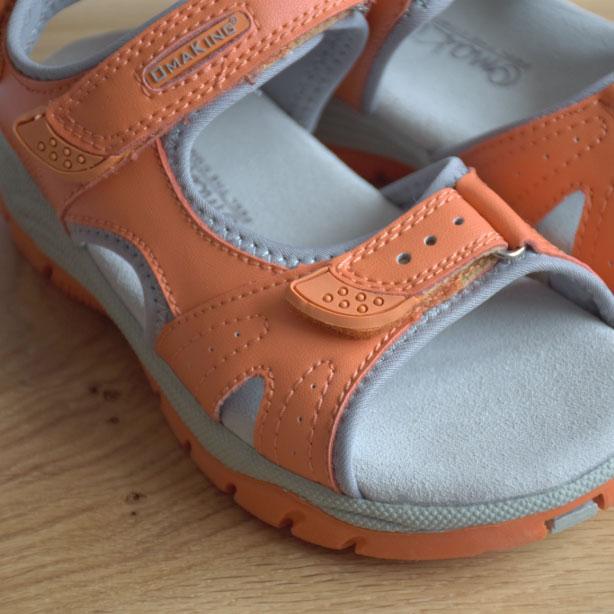 omaking-sandaalid-lastele-m730-oranz.v2