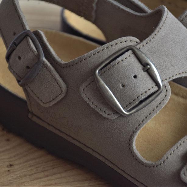 omaking-sandaalid-m420-beez-v1