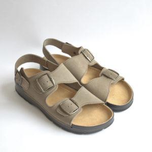 omaking-sandaalid-m420-beez-v2