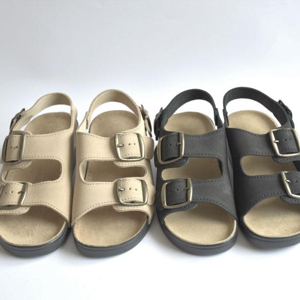 omaking-sandaalid-m520-beez-ja-must-v1