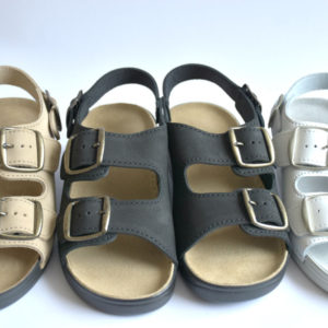 omaking-sandaalid-m520-beez-must-valge-v1