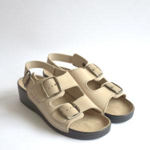 omaking-sandaalid-m520-beez-v1