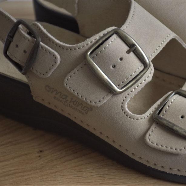 omaking-sandaalid-m520-beez-v2